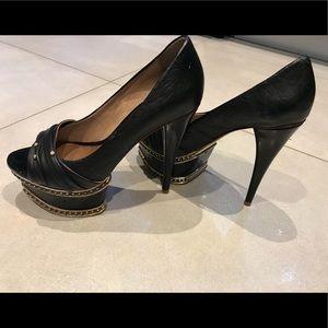 Shoes - Gorgeous shoes 37
